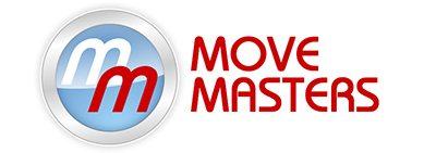 Move Masters Logo